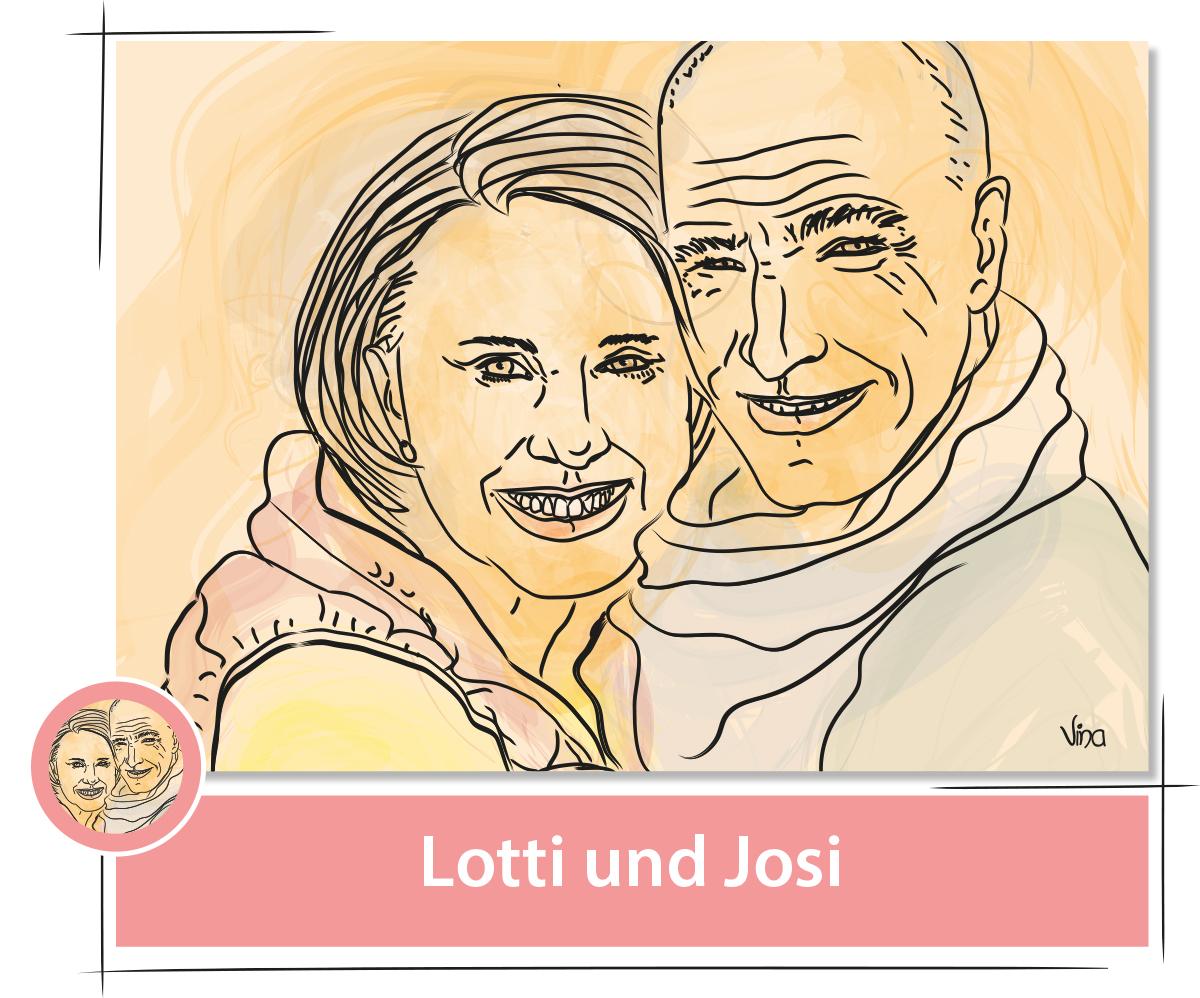 Lotti_und_Josi